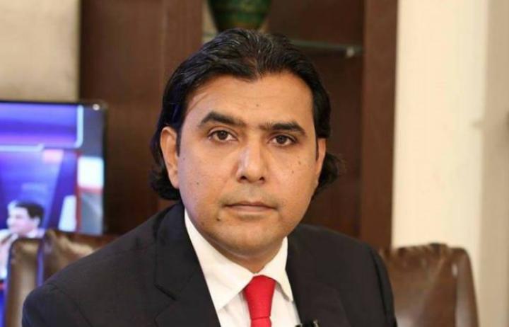 چیئرمین پاکستان پیپلزپارٹی بلاول بھٹو زرداری کے ترجمان سینیٹر مصطفی نواز کھوکھر نے چیئرمین این ڈی ایم اے کے انٹرویو پر ردعمل کا اظہار کرتے ہوئے کہا ہے