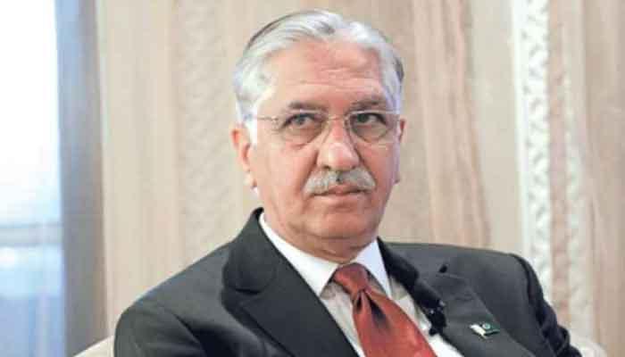 پاکستان پیپلز پارٹی کے سیکرٹری جنرل سید نیر حسین بخاری نے کہا ہے کہ سابق صدر آصف علی زرداری کی صحت کے حوالے سے سرکاری میڈیکل بورڈکی رپورٹ تشویشناک ہے