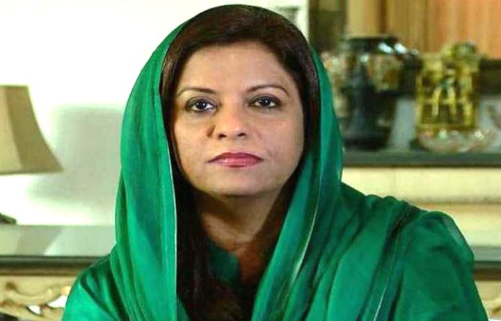 پاکستان  پیپلز پارٹی نے وزیراعظم کے کورونا فنڈ اکاونٹ سے دس ارب روپے قرض ادائیگی کے لئے خرچ کرنے کے فیصلے کو عوام کے ساتھ دھوکا قرار دے دیا ہے