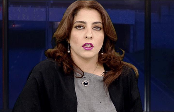 پاکستان پیپلز پارٹی کی مرکزی ڈپٹی سیکریٹری اطلاعات پلوشہ خان نے وزیراطلاعات شبلی فراز کی پریس کانفرنس پر ردعمل کا اظہار کرتے ہوئے کہا ہے